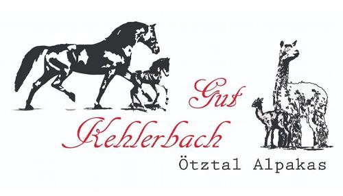 Gut Kehlerbach